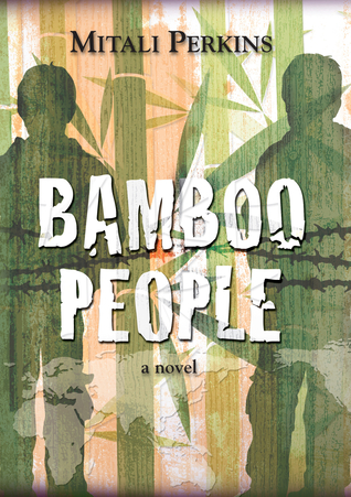 Bamboo People