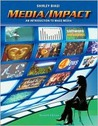 Media/Impact: An Introduction to Mass Media [With CDROM and Infotrac]