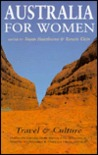 Australia for Women: Travel and Culture