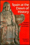 Spain at the Dawn of History: Iberians, Phoenicians, and Greeks