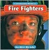 Fire Fighters (Community Helpers (Mankato, Minn.).)