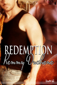 Redemption by Remmy Duchene