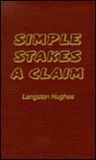 Simple Stakes a Claim