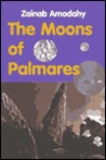 The Moons of Palmares