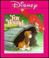 The Fox and Hound [Book and Cassette] by Walt Disney Company