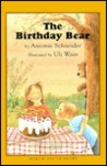 The Birthday Bear