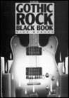 Gothic Rock Black Book