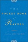 The Pocket Book of Prayers