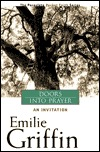 Doors Into Prayer by Emilie Griffin