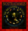 Nostradamus: The Millennium and Beyond