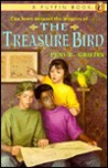 Treasure Bird