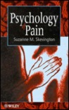 Psychology of Pain