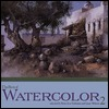 The Best of Watercolor 2 by Betty Lou Schlemm