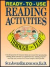 Ready To Use Reading Activities Through The Year