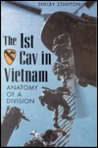 The 1st Cav in Vietnam: Anatomy of a Division