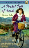 Pocket Full of Seeds by Marilyn Sachs