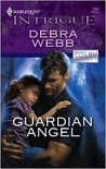 Guardian Angel (Colby Agency, #30)