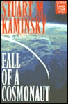 Fall Of A Cosmonaut