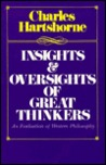 Insights and Oversights: An Evaluation of Western Philosophy