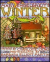Mary Engelbreit's Winter (Craft Book, #1)