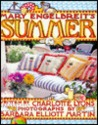 Mary Engelbreit's Summer (Craft Book, #3)