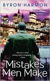 Mistakes Men Make