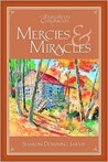 Mercies and Miracles (The Fairhaven Chronicles, #2)