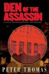 Den Of The Assassin
