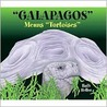 "Galapagos"" Means ""Tortoises"