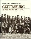 Gettysburg: A Journey in Time