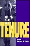 The Case For Tenure