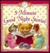 5-Minute Good Night Stories