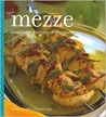 Mezze by Beverly Le Blanc