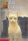 Cat in the Crypt (Animal Ark Hauntings #2)