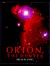Orion, The Hunter