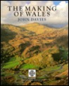 The Making of Wales