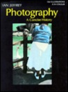 Photography: A Concise History