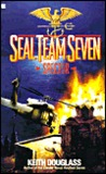 Specter (Seal Team Seven #2)