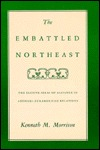 The Embattled Northeast: The Elusive Ideal of Alliance in Abenaki-Euramerican Relations