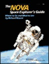 Nova Space Explorer's Guide Re