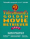VideoHound's Golden Movie Retriever 1997 by Jim Craddock