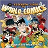 The Essential Guide to World Comics