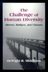 The Challenge of Human Diversity: Mirrors, Bridges, & Chasms