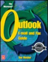 Microsoft Outlook Email Fax Guide