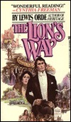 The Lion's Way