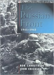 The Russian Front 1941-1945
