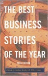 The Best Business Stories of the Year: 2003 Edition