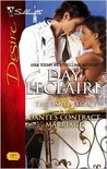 Dante's Contract Marriage (The Dante Legacy #4)