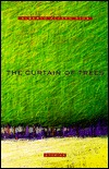 The Curtain of Trees