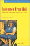 Catwoman from Hell: Contemporary Short Stories by Women from Wales
